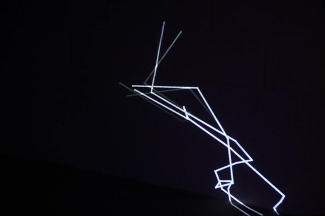 mayer+empl . ipg . sound reactive generative design . munich . 2012