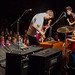 Balance and Composure - Atlanta, GA - 9/21/2012