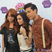 Debby Ryan, Cher Lloyd & Roshon Fegan - DSC_0085