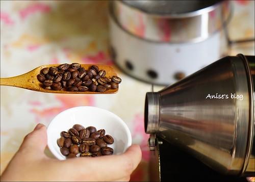 台東太麻里+咖啡豐盛咖啡025