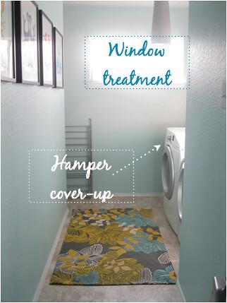 fabric locations laundry room
