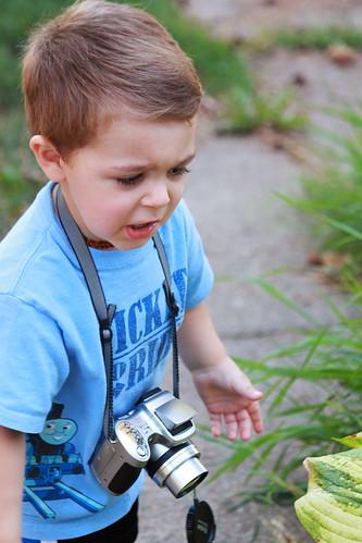 littlephotographer0006