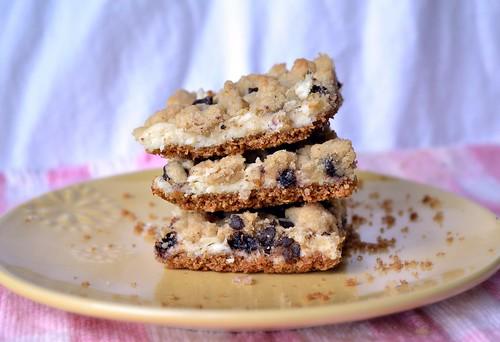 cookies cheesecake 8-5=12 431