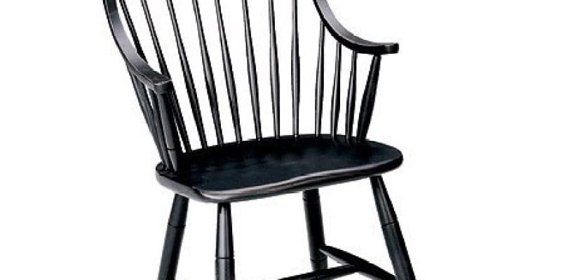 ● [Home] 放開那張椅子!