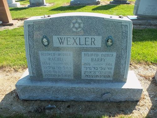 Wexler (2)