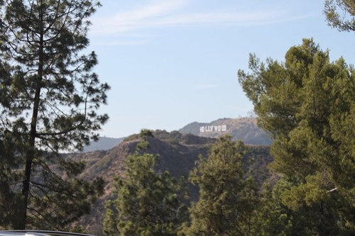 L.A., 2012