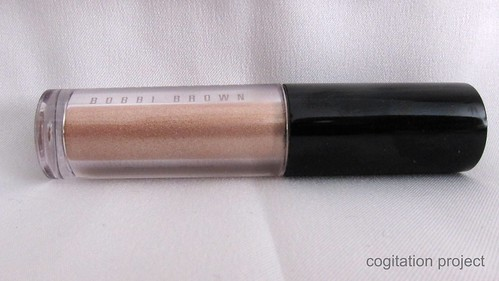 Bobbi-Brown-Holiday-2012-Powder-Pearl-Eye-Trio-Pink-Pearl-IMG_3971