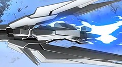 Gundam AGE 4 FX Episode 45 Cid The Destroyer Youtube Gundam PH (38)