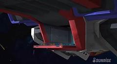 Gundam AGE 4 FX Episode 48 Flash of Despair Youtube Gundam PH (104)