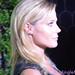 Julie Bowen - DSC_0090