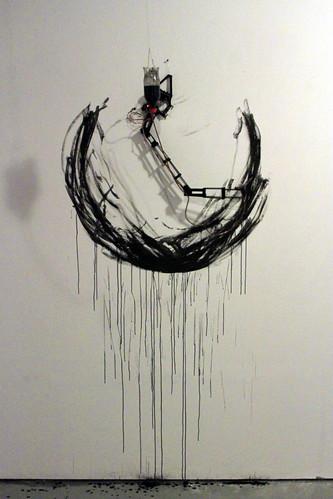 06_drawing-machine_02