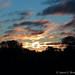 Fox River Sunrise