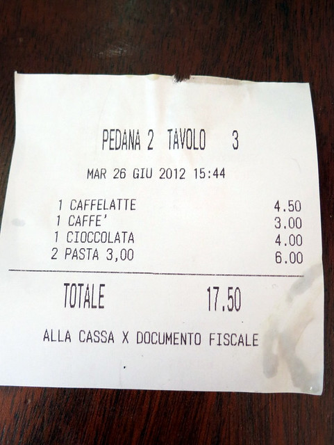 Robiglio, Florence-010