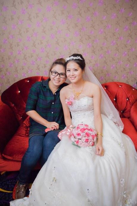 Wedding-精-0089