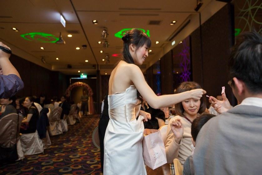 Wedding-精-0124