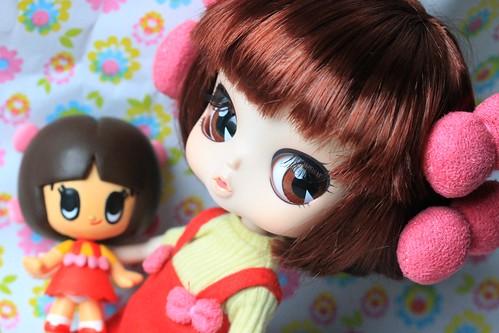 12/365 Pinoko