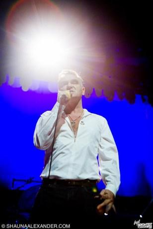 Morrissey.Strathmore.16Jan2013-3257