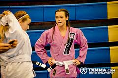 2012 F2W/WGC Austin Open