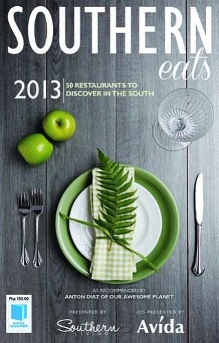 2012 1022 SOLI Cover
