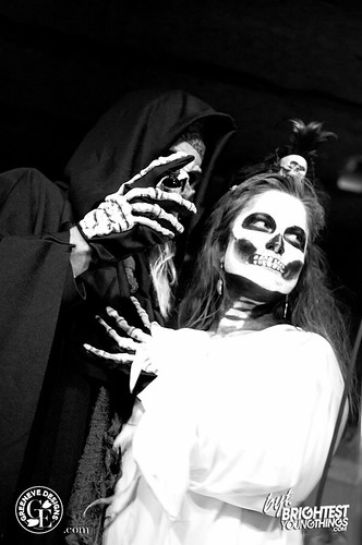 Halloween Circus (59 of 59)