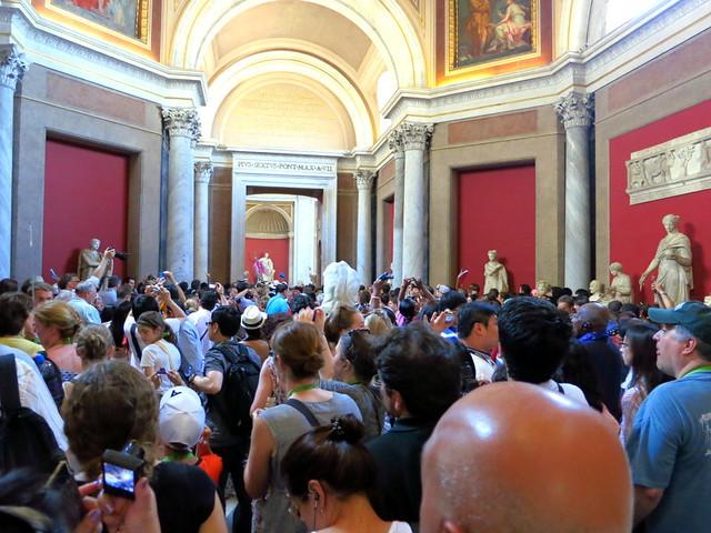 Vatican Museum-013