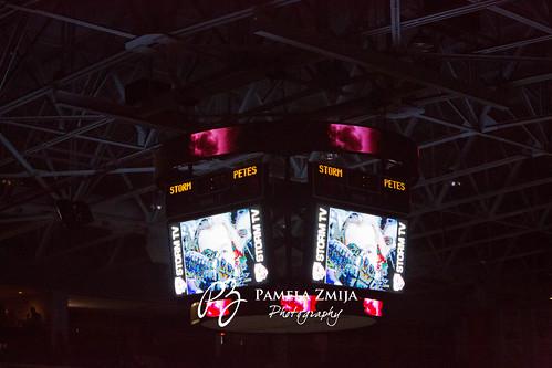 20121014-RAMS-WM