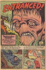 Frankenstein_029-003