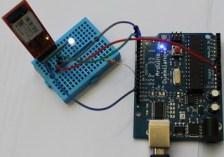 Amarino Light sensor (5)