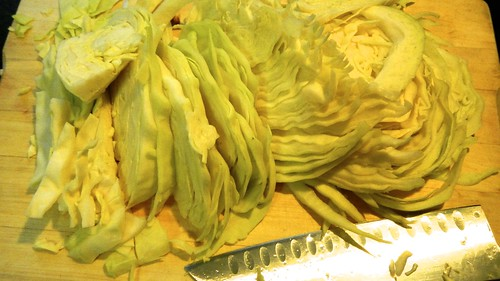 Tenderloin & Pom Cabbage 6