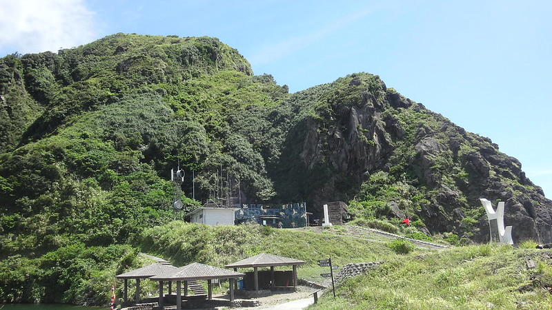 龜山漁港_南岸7