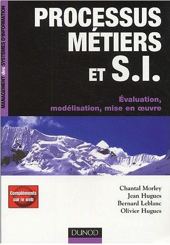 processus-metiers-SI