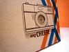 Kraft Cheese - Close Up