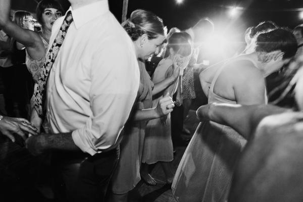 004_karen seifert cupid shuffle wedding