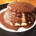 2012 08 Boston Cream Pie Pancakes