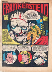Prize Comics 009 (1941) 024