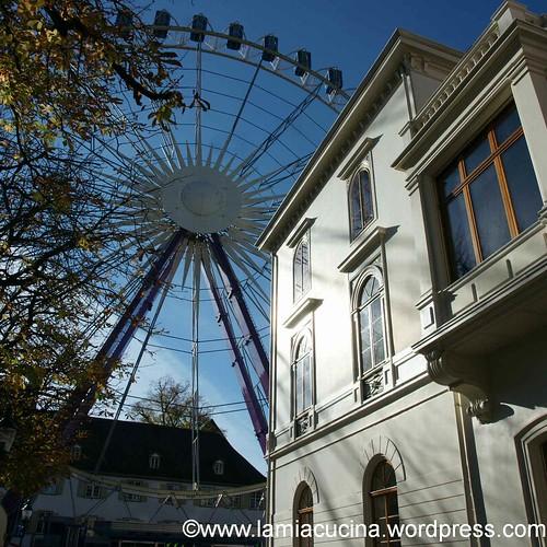 Herbstmesse 4_2012 10 30_8100