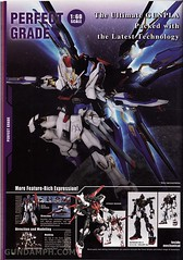 Gunpla Catalog 2012 Scans (32)