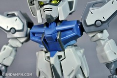 SDGO SD Launcher & Sword Strike Gundam Toy Figure Unboxing Review (14)