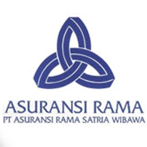 Logo_Asuransi-Rama_dian-hasan-branding_ID-1