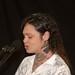 Kealoha Poetry Slam-27