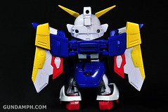 SD Archive Wing Gundam Unboxing Review (21)