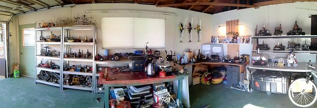 crabfu garage pano