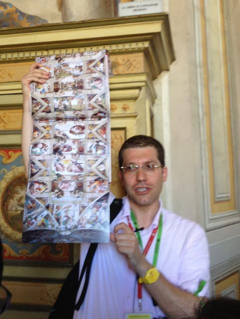 Vatican Museum-023