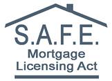 SAFE Act Property Guiding