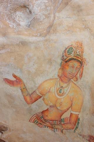 IMG_6658-Sigiriya-Cloud-Maiden