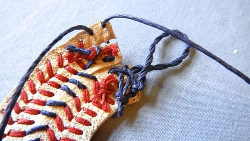 Baseball Bracelet Final 8