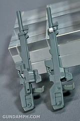SDGO Wing Gundam Zero Endless Waltz Toy Figure Unboxing Review (26)