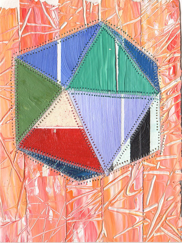 Icosohedron587