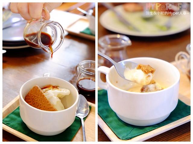 筆堆美式餐廳Bidui Food & Drinks (15)