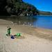 Beach Boy, October 07, 2012
